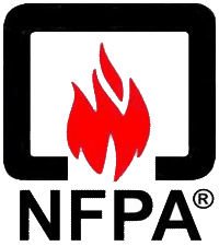 NFPA86 Safety Check Service
